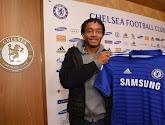 La Juve pourrait sortir de la galère un malheureux de Chelsea