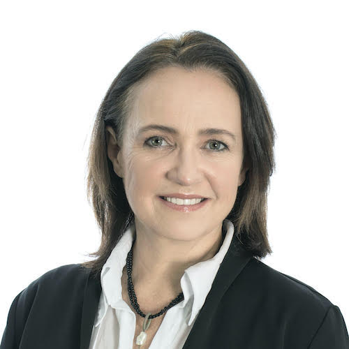 Erica Minter