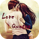 Download Love Quotes For PC Windows and Mac