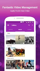 Gallery 2.0.13 Mod APK Download 2
