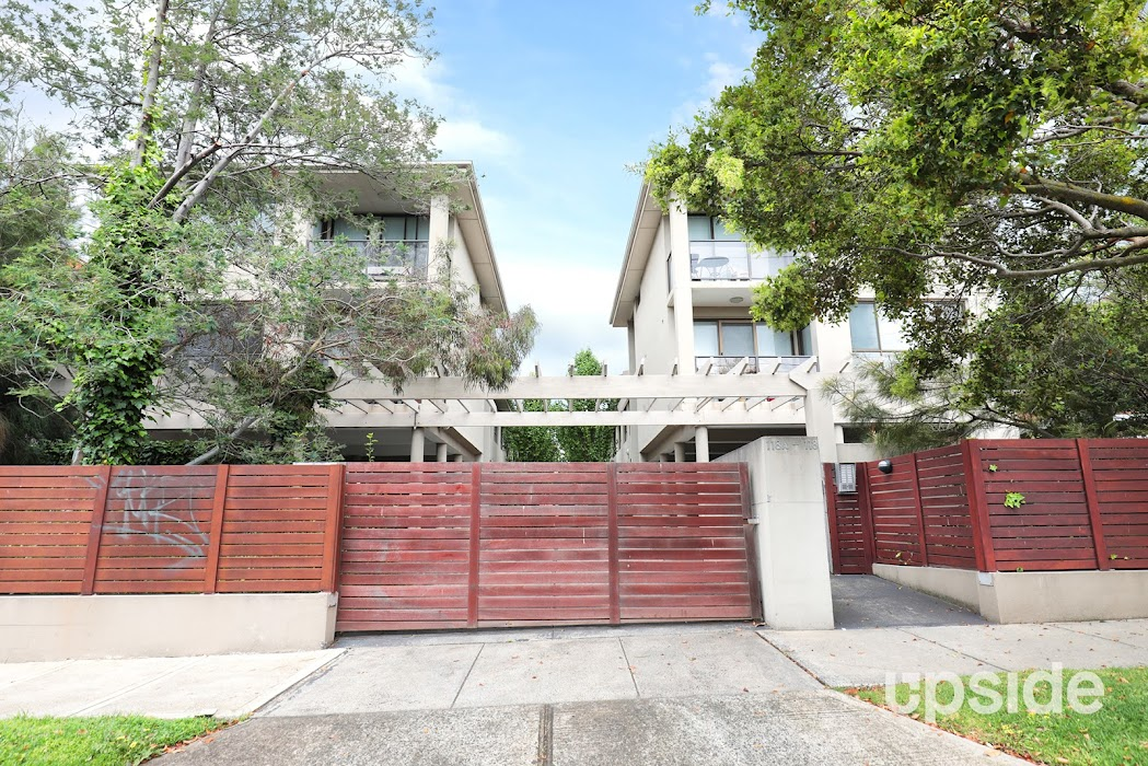 Main photo of property at 4/118 Murray Street, Caulfield 3162