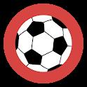 أخبار كرة القدم المصرية icon