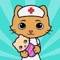 Yasa Pets Hospital icon