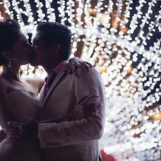 Wedding photographer Ulises Corral (corralaphoto). Photo of 13.05.2015