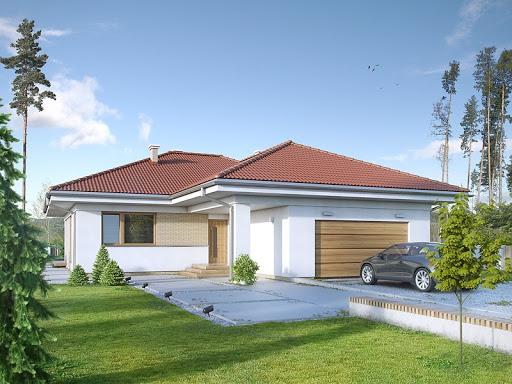 projekt Kiwi 3