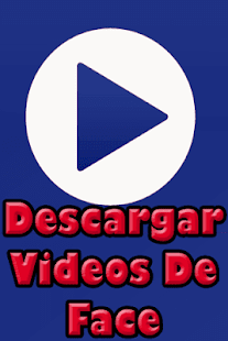 Descargar Videos de Face Tutorial - náhled