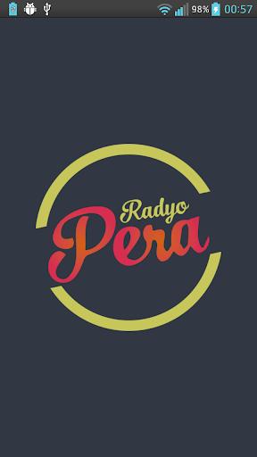 Radyo Pera