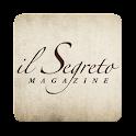 Il Segreto Magazine