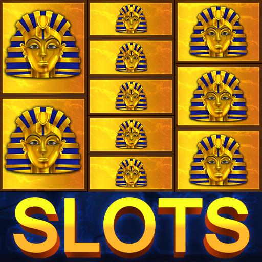 maszyny hazardowe - Kasyno Slot Automaty