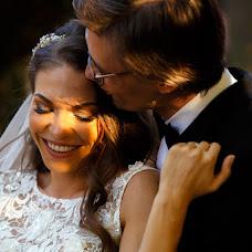 Wedding photographer Petrica Tanase (tanase). Photo of 30.10.2017