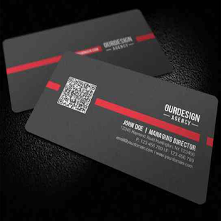 Creative Business Cards Ideas Android Apps on Google Play