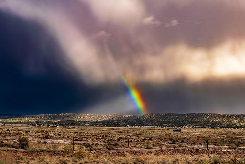 Calma e Tempesta di #giannigalliphoto