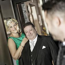 Wedding photographer Massimiliano Beccati (MassimilianoBec). Photo of 03.08.2016