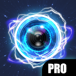 XEFX PRO - Photo Animator & Live Wallpaper 1.3.1