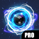 XEFX PRO - Photo Animator & Live Wallpaper Download on Windows