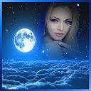 Night Sky Photo Maker APK