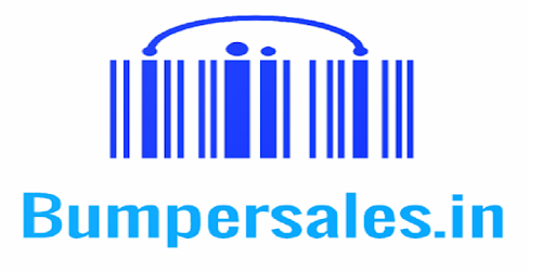 Приложения в Google Play – Bumpersales Online Shopping Free ...