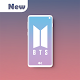 ⭐ BTS Wallpaper HD Photos 2019 APK