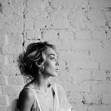 Wedding photographer Anna Tedeeva (AnnyTeddy). Photo of 11.02.2017