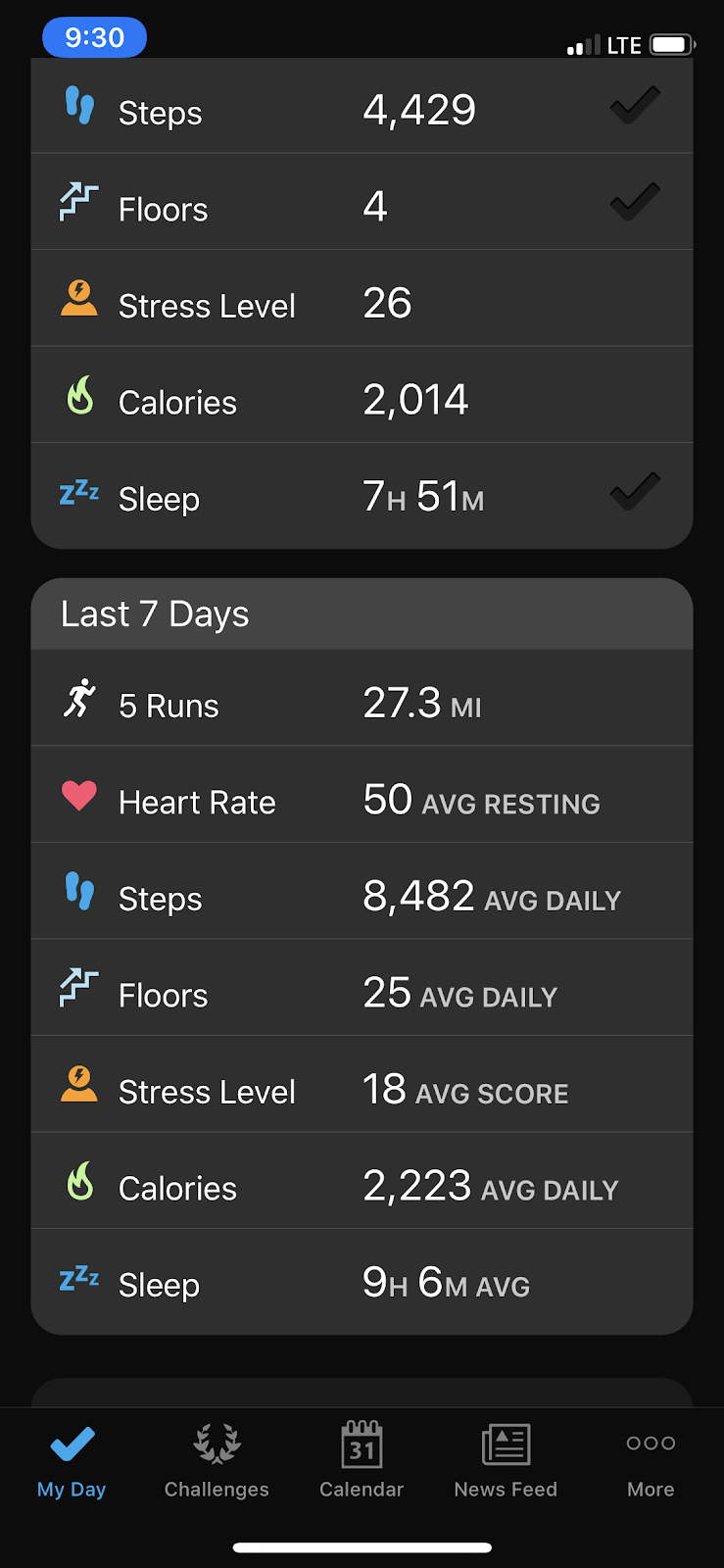 Road Trail Run: Garmin Instinct Review: Run and Outdoor Focused GPS