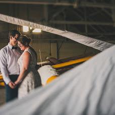 Svatební fotograf Honza Martinec (honzamartinec). Fotografie z 18.08.2015