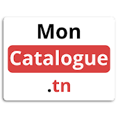 MonCatalogue.tn