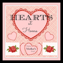 Photo: Hearts at Home ~ Happy Mother's Day!  Hearts at Home ~ Happy Mother's Day ~ Sunday, May 11, 2014  Love Language ~ Building Relationships Radio ~ Saturday, May 10, 2014 ~ Guest: Jill Savage ~ Featured Resource: Real Moms, Real Jesus: Meet the Friend Who Understands ~ Building Relationships ~ Hosts Gary Chapman, Chris Fabry  and Andrea Fabry. ~ Image: Hearts at Home ~ Happy Mother's Day ~ Sunday, May 11, 2014; http://lovelanguageminute.blogspot.com/search/label/Saturday%20May%2010%202014%20~%20Image%3A%20Hearts%20at%20Home%20~%20Happy%20Mother%27s%20Day%20~%20Sunday%20May%2011%202014
