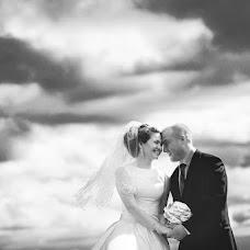 Wedding photographer Aleksandr Bagrecov (bagrecov). Photo of 29.09.2016