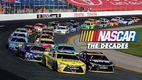 NASCAR The Decades thumbnail