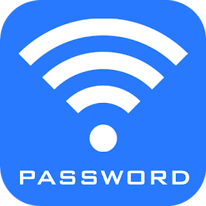 WiFi Password 2016