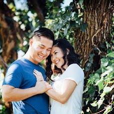 Wedding photographer Lisha Ryabinina (loveweddingphot). Photo of 15.02.2016