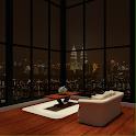 Escape Game: Skyscraper icon