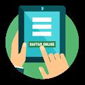 Pendaftaran Online Dr.Sardjito icon