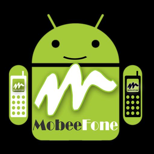 MobeeFone KSA
