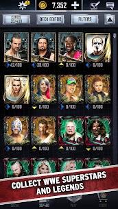 WWE SuperCard – Multiplayer Card Battle Game 2