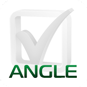 Angle Financial and Business