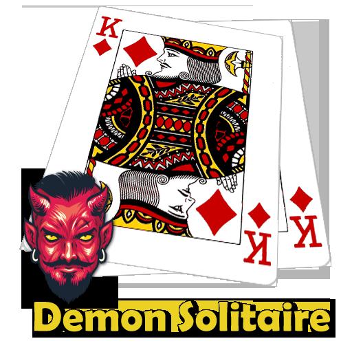 Solitaire Klasik Kartu Gratis v1.0.9 screenshots 4
