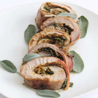 Butterfly Pork Tenderloin Recipes.