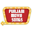 Punjabi Mov.. file APK for Gaming PC/PS3/PS4 Smart TV