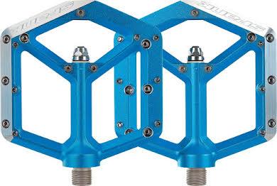 Spank Spike Platform Pedals alternate image 3