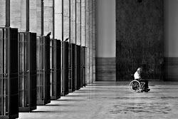 Disabilità di Justinawind