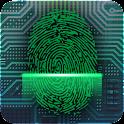 Lie Detector PRANK icon