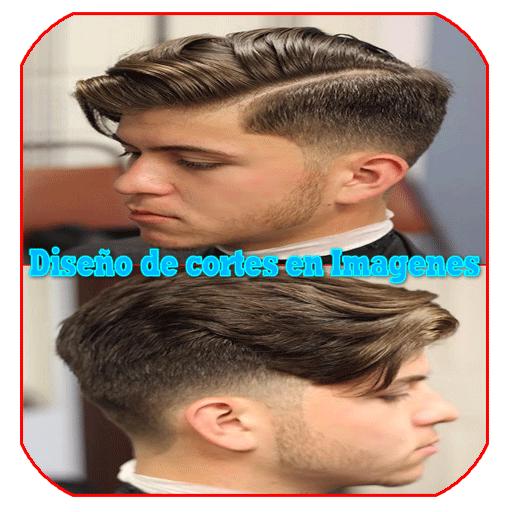 Download Apk Peinados Para Hombres App App For Android