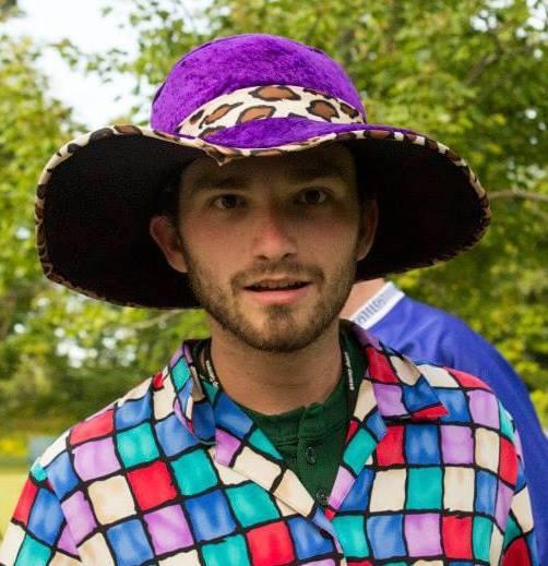 Sam's Bio Pic.jpg