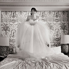 Wedding photographer Adrian Tomadin (adriantomadin). Photo of 02.12.2014