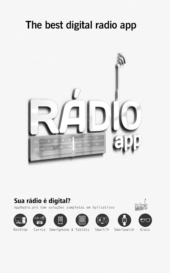 APPRADIO.PRO- screenshot