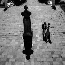 Свадебный фотограф Дмитрий Данилов (DmitryDanilov). Фотография от 04.06.2017