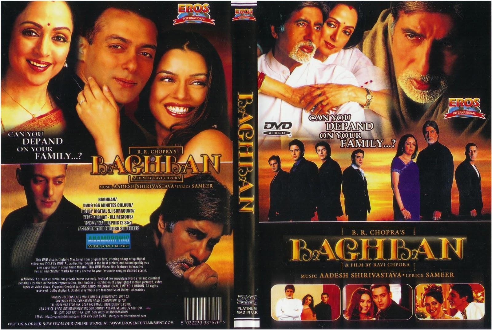 http://www.rudibela.com/singleimages/songs-in-hindi-movie-baghban-6qdkvbdtnoqmiqyv.jpg
