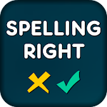 Spelling Right PRO 4 (Paid)