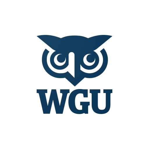 myWGU Mobile - Apps on Google Play